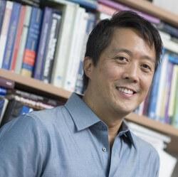 Norman Li, Associate Professor of Psychology at SMU School of Social Sciences