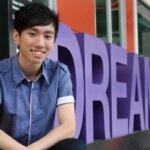 #HI2020: Contact Tracing with Shawn Pang