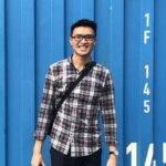 #HI2020: Going the Extra Mile with Melvin Ng