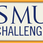 How an Award-Winning SMU App Is Shaking Up the Way We Learn