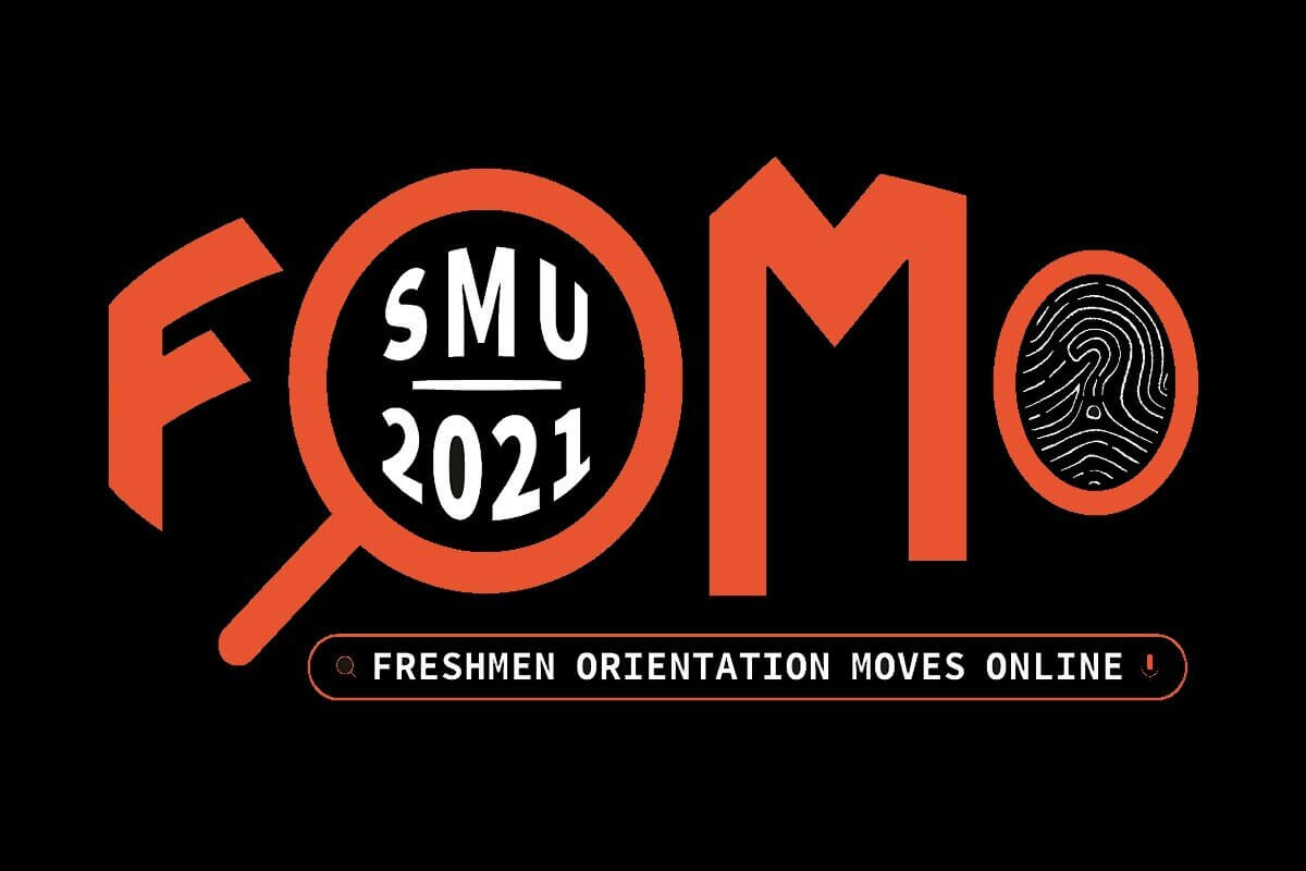 FOMO 2021: The Case of the Missing Medallion