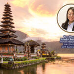 Overseas Virtual Internship Programme: Opening Doors to a Career of the Future